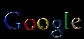 How do I get on Google
